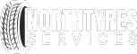 North Tyres Services Logo
